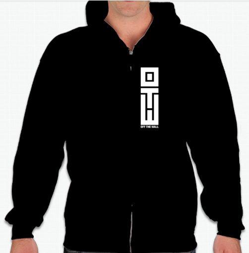OTW Merchandise