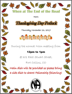 waeotr_thanksgiving