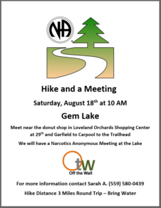 Hike_and_Meeting_Event